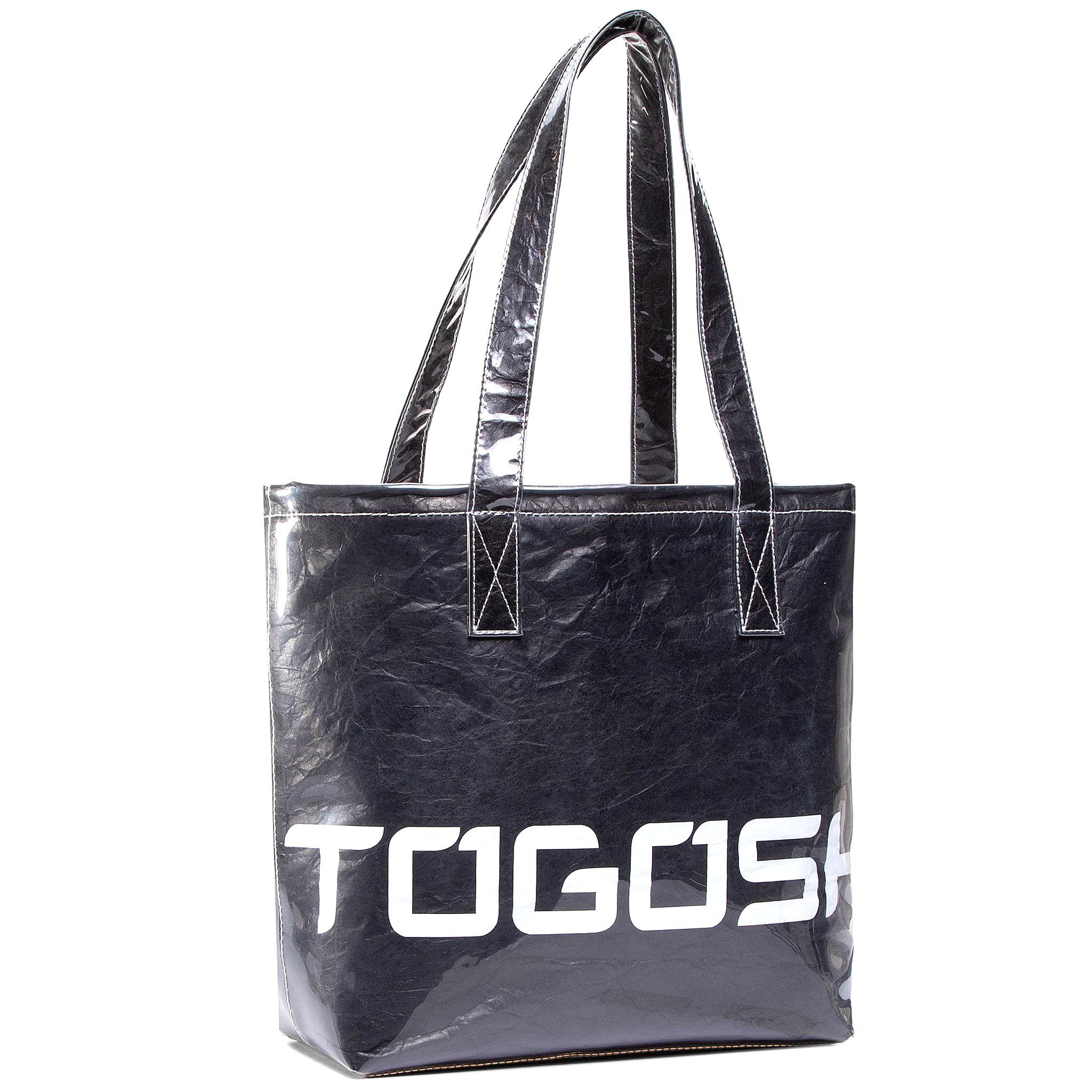 Kabelka TOGOSHI - TG-26-05-000252 901